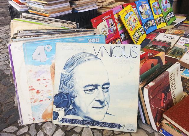 foto-5,-sebo-(José-do-Livro---Avenida-Guararapes)