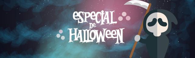especial-de-halloween-1